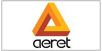 aeret